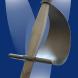 scherma_digafis_mod01_ang04